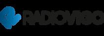logo-radio-vigo_web.png