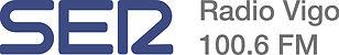 Logo SER Vigo_con dial.jpg