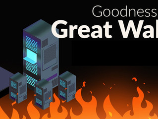 Affordable, Entry-level Firewall Solutions That Protect Small Business From Cyber Criminals.