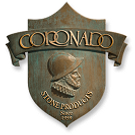 Coronado.png