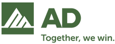 AD-Green-Logo-with-Tag.png
