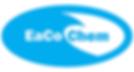 eaco_chem_logo.png