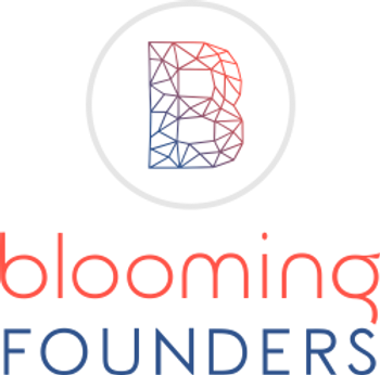 blooming_founders_logo.png