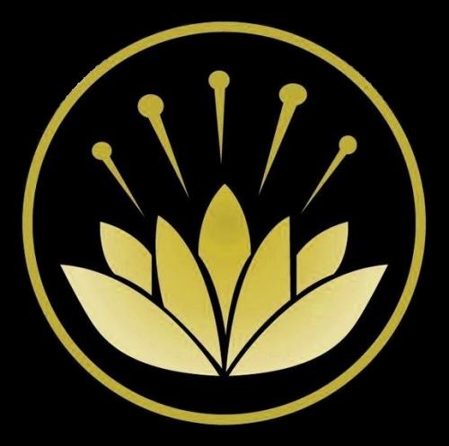 Cosmetic Acupuncture & Gua Sha