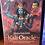 Thumbnail: Kali Oracle