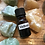 Thumbnail: Vetiver Pure Essential Oil