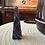 Thumbnail: Flourite Obelisk