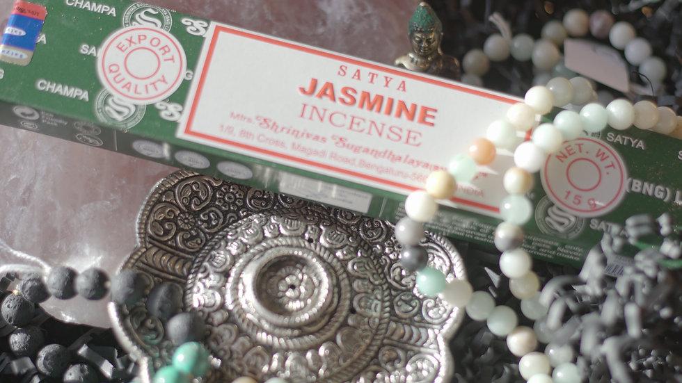 Incense - Jasmine