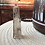 Thumbnail: Smokey Quartz Obelisk