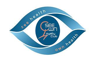 SEE-OWN logo_RGB-01.jpg