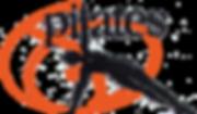 pilates orange.png