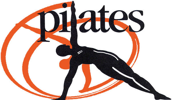 pilates orange.png