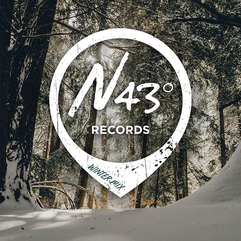 N43-Records-Winter-Mix-Artwork-scaled.jp