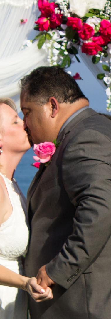 Weddings_Joe&Kirstin