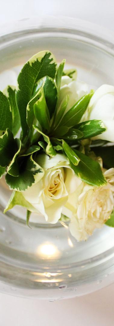 Weddings_Flowers