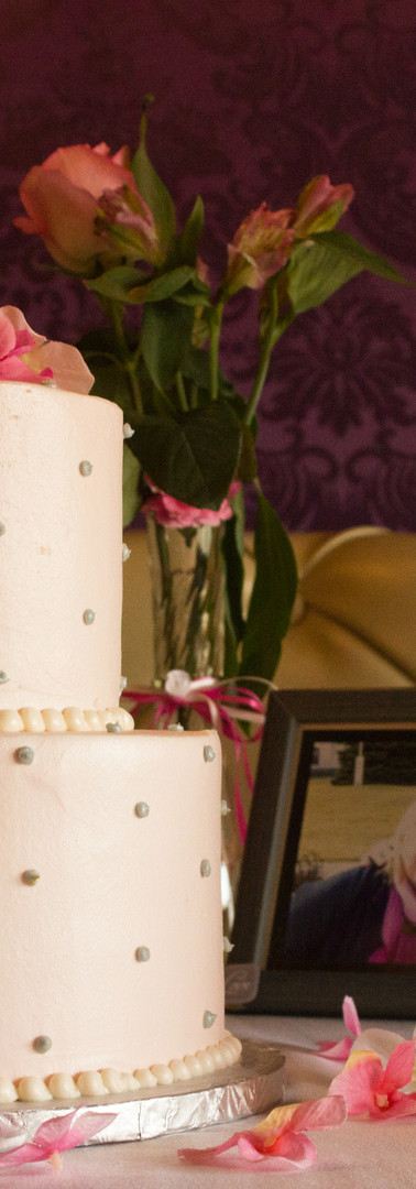 Weddings_Cake