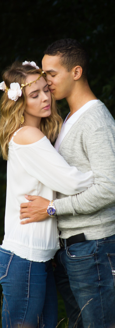 Couples_Nate&Rachel