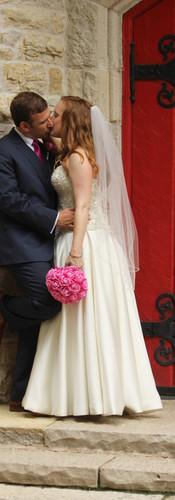 Weddings_Michael&Kate