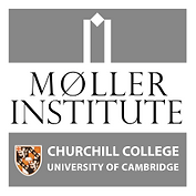 Moller logo.png
