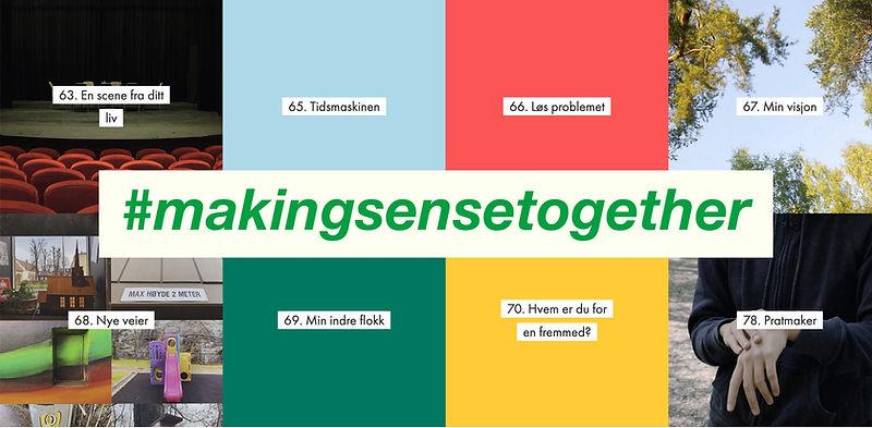 Makingsense banner.jpg