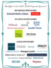 2019-2020 Sponsors!  (1).jpg