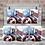 Thumbnail: Captain America Coffee Mug