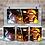 Thumbnail: Naruto and Sauske Coffee Mug