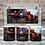 Thumbnail: Deadpool Coffee Mug