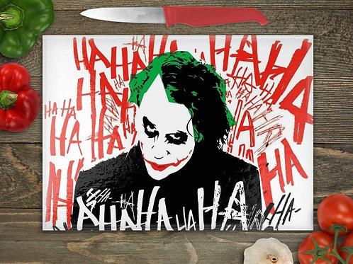 Joker Hahahaha