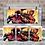 Thumbnail: Spiderman and Deadpool Coffee Mug