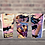 Thumbnail: Wonder Woman Coffee Mug