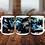 Thumbnail: Kirito Sword Art Online Coffee Mug