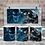 Thumbnail: Venom Coffee Mug