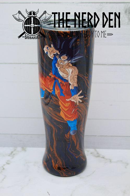 Goku / DBZ