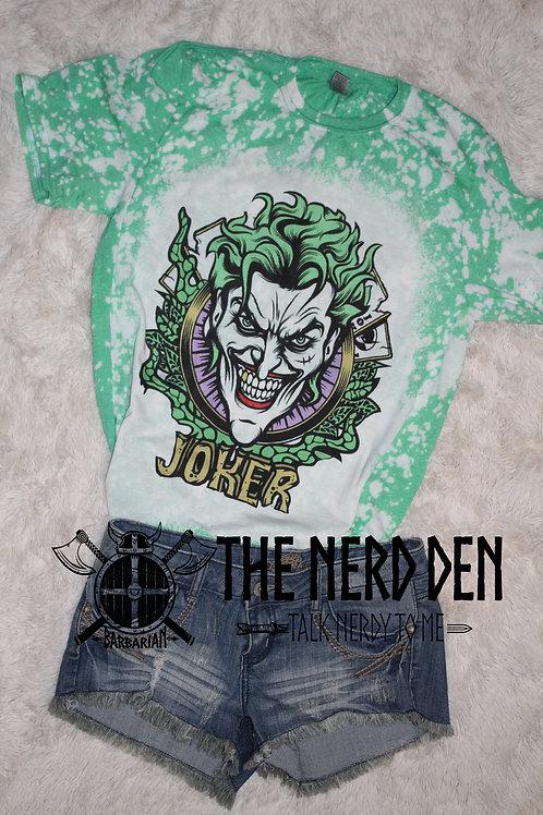 Joker- Medium