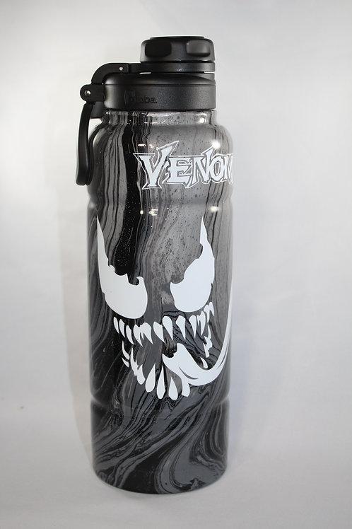 Venom Tumbler