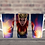 Thumbnail: Captain Marvel Coffee Mug