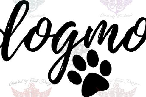 DogMom