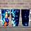 Thumbnail: Goku Coffee Mug