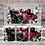 Thumbnail: Venom and Spiderman Coffee Mug