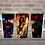 Thumbnail: Justice League Trinity Coffee Mug