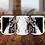 Thumbnail: Storm Trooper Coffee Mug