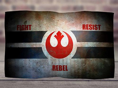 Star Wars Rebel