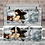 Thumbnail: Gajeel Coffee Mug