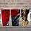 Thumbnail: Wolverine Coffee Mug