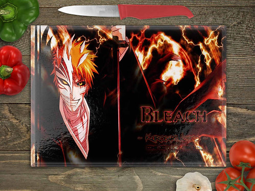 Bleach Ichico