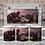 Thumbnail: Deadpool and Thanos Coffee Mug