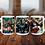 Thumbnail: Justice League Coffee Mug
