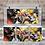 Thumbnail: Anime Mashup Coffee Mug