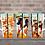 Thumbnail: Naruto Shippuden Coffee Mug